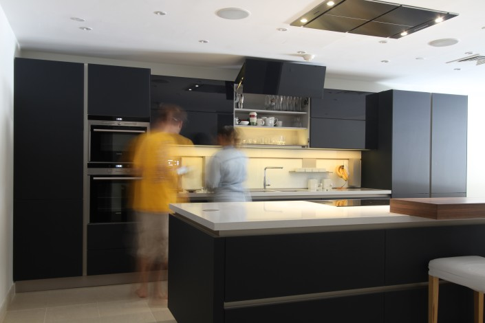 Kitchen Design Companies In Dubai German Kitchens Dubai Uae
