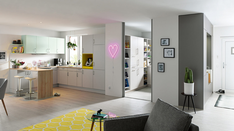 garderobe modern design stunning hall furniture garderobe. Black Bedroom Furniture Sets. Home Design Ideas