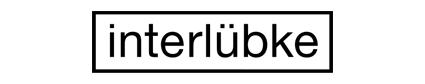 interlubke-logo