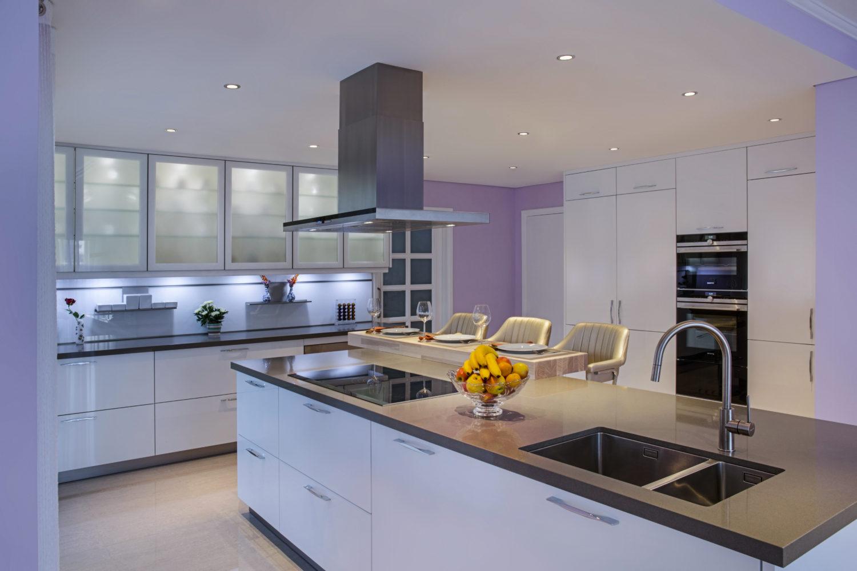 enchanting kitchen design dubai gallery simple design home
