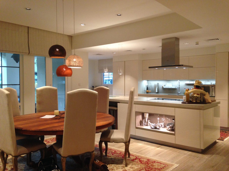 decorator ottawa design designers yourdreamkitchen services kitchen stittsville decorators interior howwework
