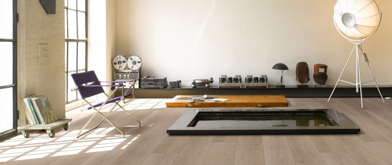parador vinyl swalif. Black Bedroom Furniture Sets. Home Design Ideas
