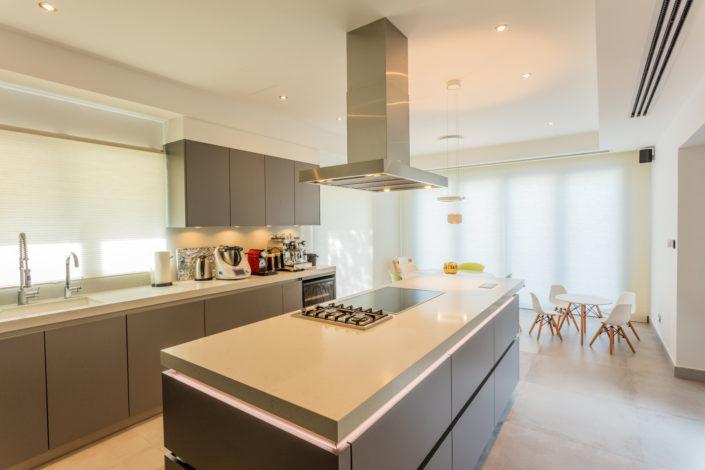 luxury kitchen design companies dubai abu dhabi uae german