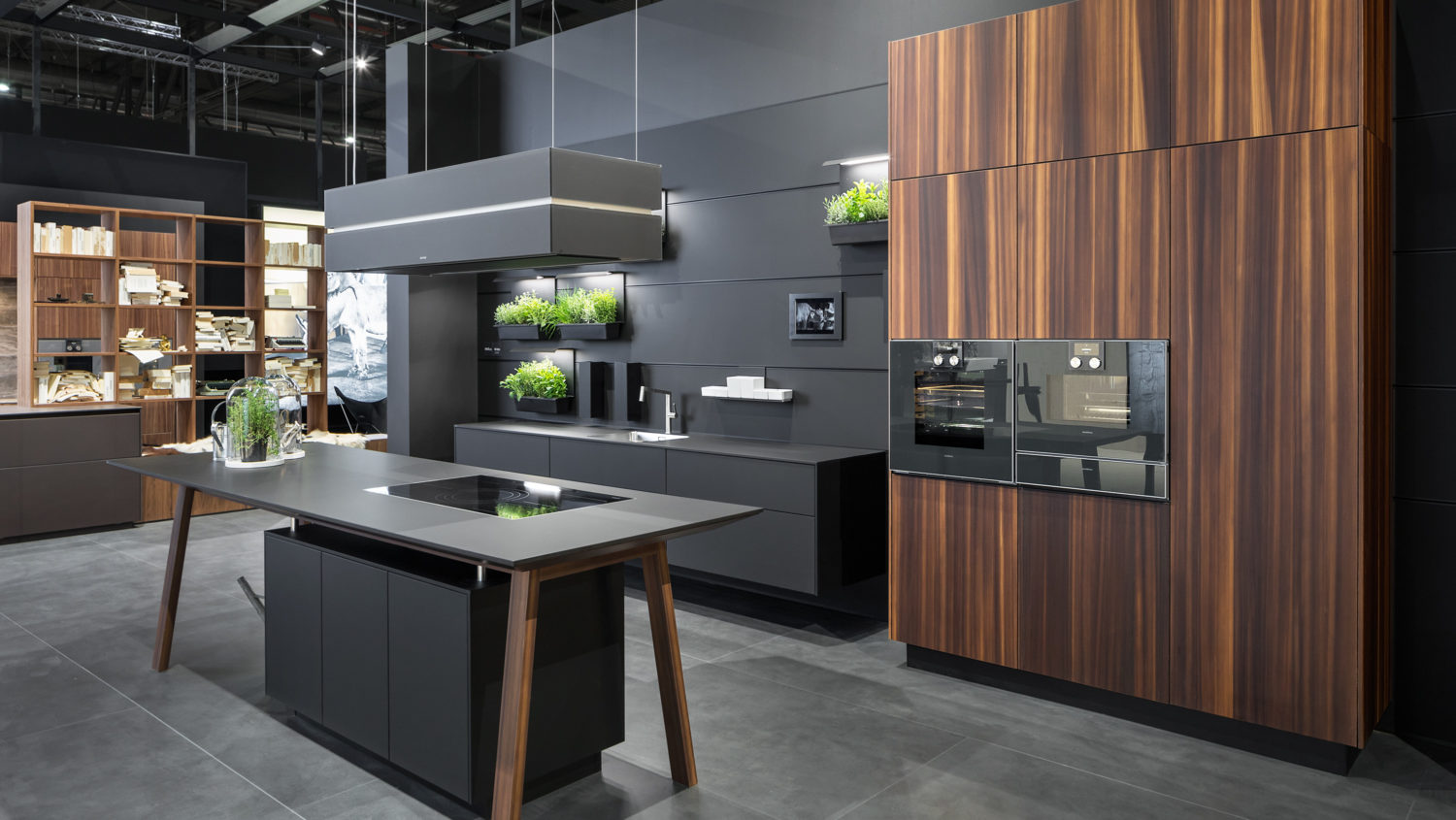 Luxury Kitchen Design Companies Dubai Abu Dhabi Uae